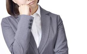 管理職の悩みと解決法